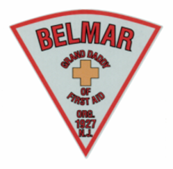 Belmar First Aid Squad
